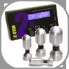 Electro-Stim Elecktrostimulation