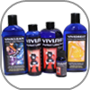 Vivishine Rubber Polish  Latex Care